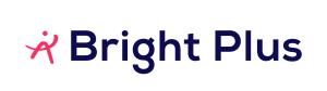 bright plus png